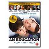 An Education [DVD] [2009]by Peter Sarsgaard