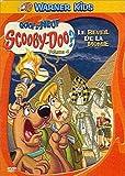 echange, troc Quoi d'neuf Scooby-Doo ?, vol.4 : Le Réveil de la momie