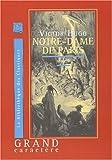 Notre dame de paris, tome 2 (livre en gros caract�res)