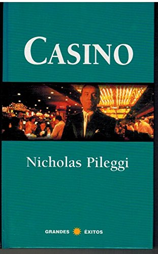 Casino descarga pdf epub mobi fb2