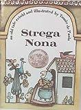 Strega Nona :  an old tale /