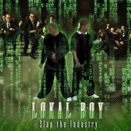 lokal-boy-intro