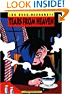 Love & Rockets Vol. 4: Tears from Heaven