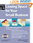 Leasing Space for Your Small Business