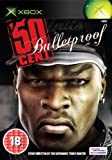 Cheapest 50 Cent: Bulletproof on Xbox