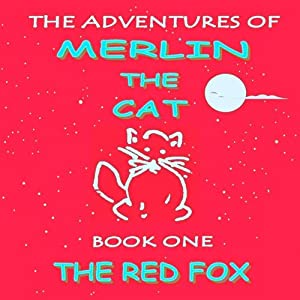 The Red Fox Audiobook