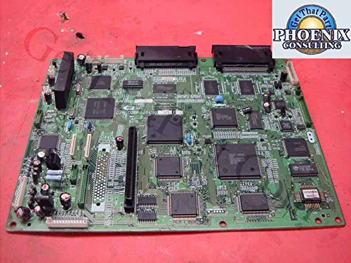 PANASONIC DZEC102398 PANASONIC DZEC102398 PCB Assembly Board (Panasonic Pcb Board compare prices)