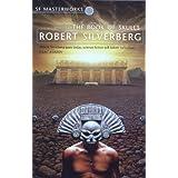 The Book Of Skulls (S.F. MASTERWORKS)by Robert Silverberg