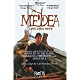 Medea [DVD] [1987] [Region 1] [US Import] [NTSC]by Udo Kier