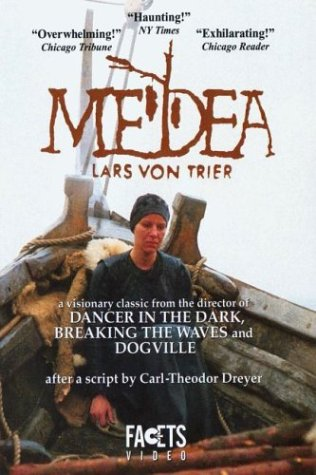 Medea jason and medea