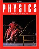 Physics: Principles And Problems