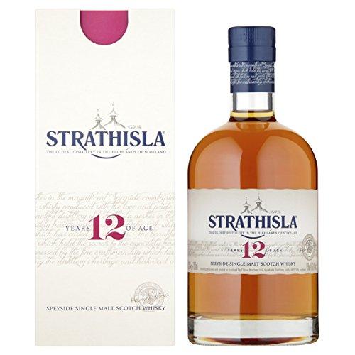 strathisla-12-year-old-scotch-malt-whisky-70-cl