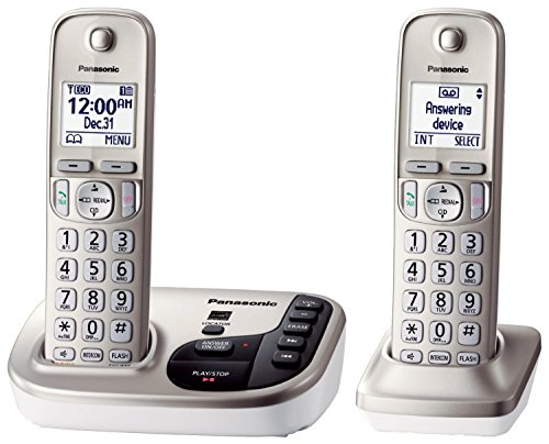 panasonic-kx-tgd222n-dect-60-expandable-digital-cordless-answering-system-2-handsets-champagne-certi
