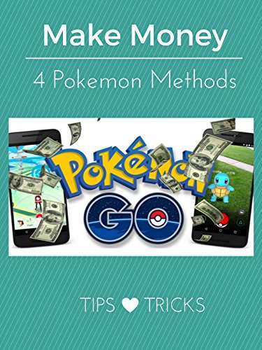 Pokemon-Go-17-Make-Easy-Money-with-Pokemon-Go-Movement
