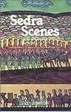 Sedra Scenes: Skits for Every Torah Portion