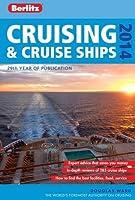 Cruising & cruise ships 2014