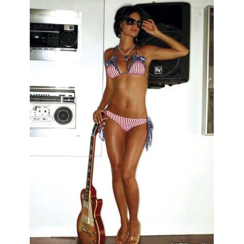 Playboy jessica linn nude
