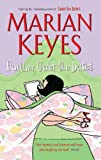 Marian Keyes Further Under the Duvet