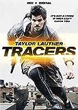 Tracers [DVD + Digital]