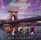 Live in Buda Pest