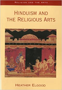 How many religious books in hinduism