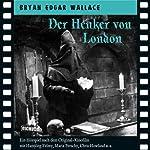 Der Henker von London | Bryan Edgar Wallace