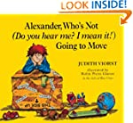 Alexander, Who's Not (Do You Hear Me?...