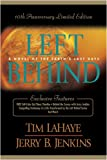 Left Behind: The Kids  Attack of Apoliyon (1414305400) by Jenkins, Jerry B.