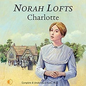 Charlotte Audiobook