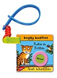Katie the Kitten (Buggy Buddies)