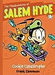 The Misadventures of Salem Hyde: Book...