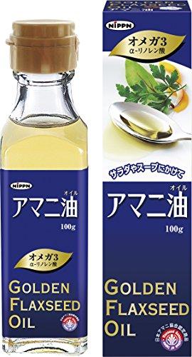 http://macaro-ni.jp/26257