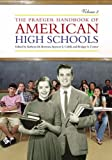 img - for The Praeger Handbook of American High Schools [4 volumes] (v. 1-4) book / textbook / text book