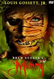 Bram Stoker's the Mummy [DVD] [1997] [US Import]