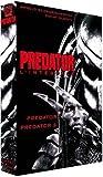 echange, troc Predator 1 et 2