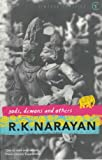 Gods, Demons and Others (0099282534) by Narayan, R. K.