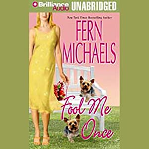 Fool Me Once | [Fern Michaels]