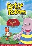 Petit Potam [Import belge]