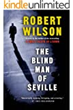 The Blind Man of Seville (Javier Falcon Thrillers)