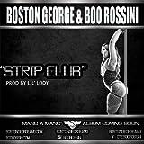 Strip Club [Explicit]