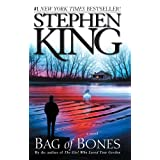 Bag of Bones ~ Stephen King