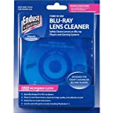 Norazza 11452 Blu-ray Disc Laser Lens Cleaner