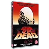 Dawn Of The Dead [1978] [1979] [DVD]