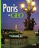echange, troc Colette Gouvion - Paris par Géo