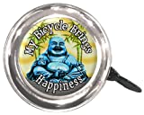 SKYE SUPPLY Swell Bells - Buddha