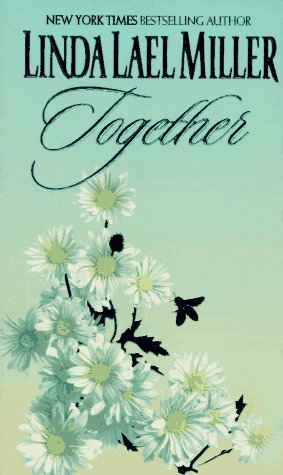 Together, LINDA L. MILLER