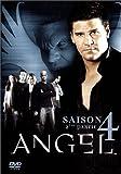 echange, troc Angel : Saison 4, Partie B - Édition 3 DVD