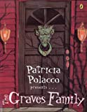 The Graves Family (014240635X) by Polacco, Patricia