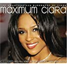 Maximum Ciara