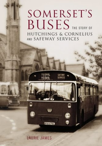 somersets-buses-the-story-of-hutchings-and-cornelius-and-safeway-services